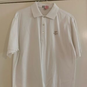 Peter Millar Cypress Point Golf Club Shirt